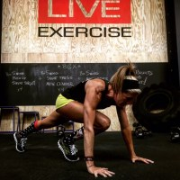 3 Insane Kettlebell Workouts