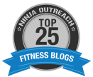 Top-fitness-blogs