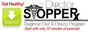 Dr Stopper banner3