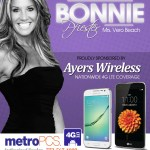 AYERS WIRELESS FINAL