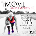 move and improve