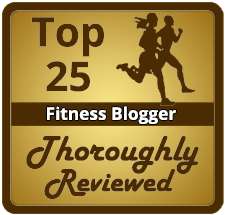 top-25-fitness-blogger