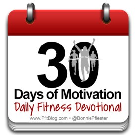 30-day-fitness-devotional