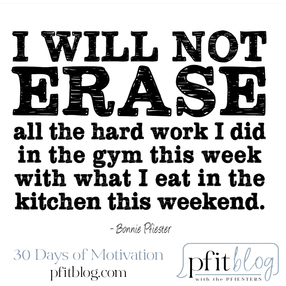 diet motivational quote