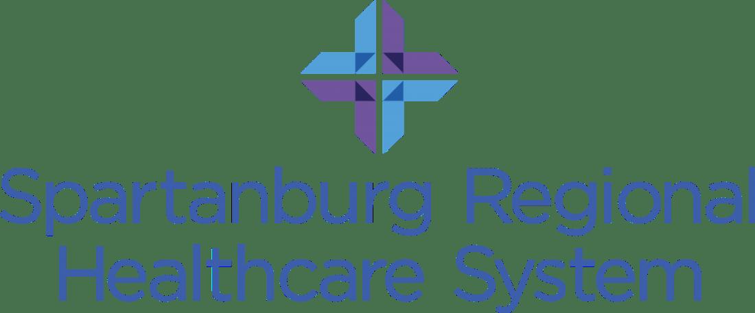 Spartanburg Regional Healthcare
