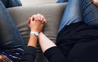 lgbtqi couple therapy