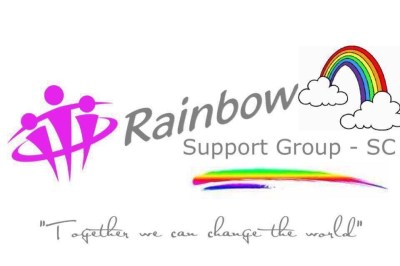 Rainbow Support Group SC