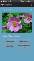screenshot_botanikus_4