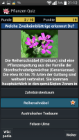 screenshot_pflanzenquiz_2