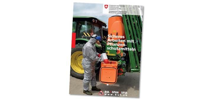 SECO-BUL_2016_Anwenderschutz_PSM_d_720x340