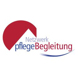 Logo Pflegebegleiter