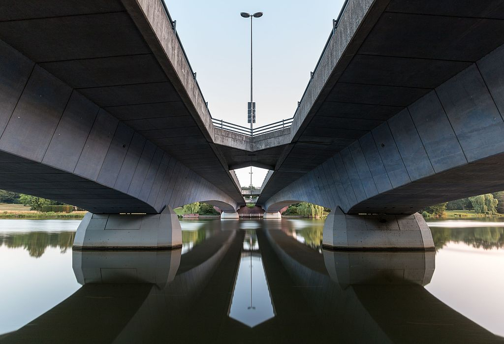 Münster Termindrücke