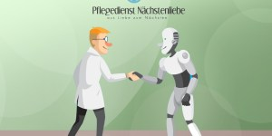 roboter-in-der-pflege-pflegedienst-rostock