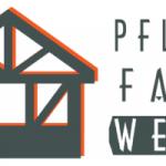 PflegeFachWerk GmbH