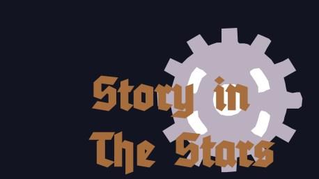 storyinthestarsbiglogo2