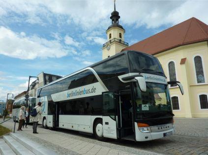 20140823_Sommerkonzerte - Bus nach Pförten