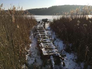 20170129_rundwanderweg-pfoerten_zuber_09