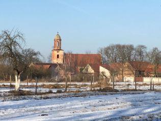 20170129_rundwanderweg-pfoerten_zuber_11