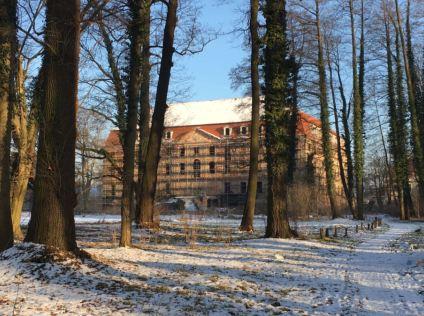 20170129_rundwanderweg-pfoerten_zuber_25