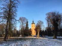 20170129_rundwanderweg-pfoerten_zuber_27