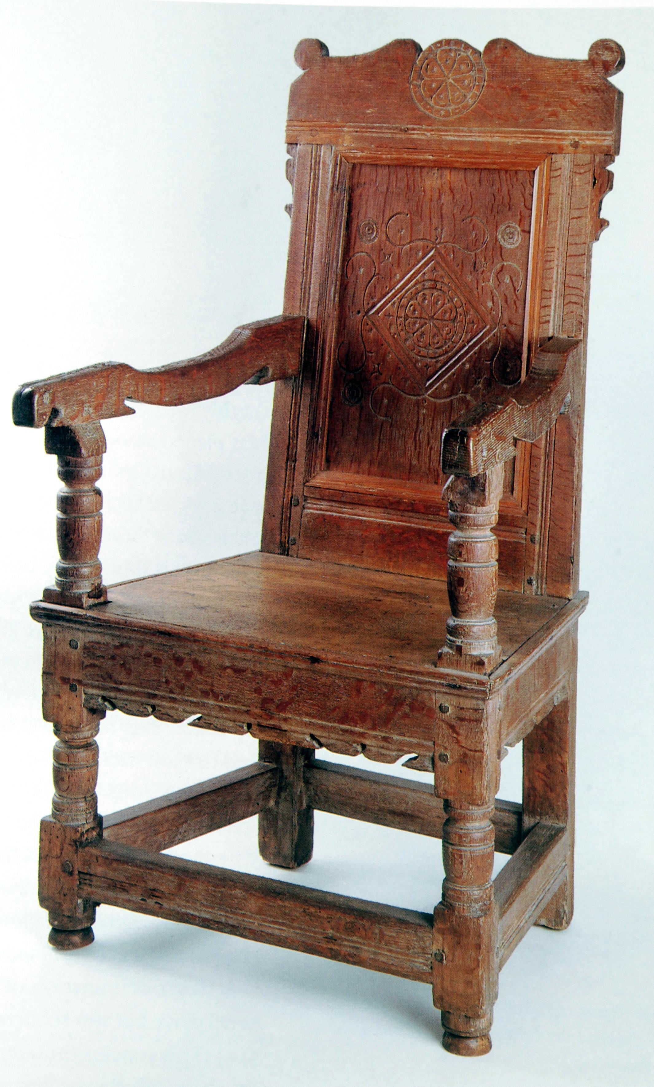 black gothic throne chair desk measurements furniture