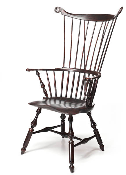 Wooden Windsor Chair Plans Pdf PDF Plans