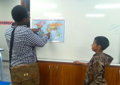 aucd_goodluck-chanyika-tanzania-in-u-s-classroom