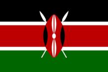 flag_of_kenya300