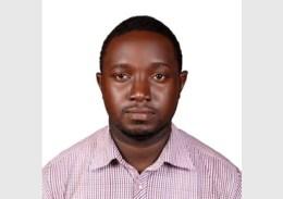 Hassan Waddimba_Kampala