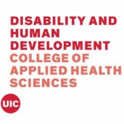 IDHD UIC logo