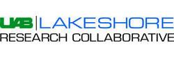 Lakeshore Foundation Logo
