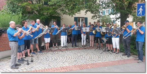 posaunenchor_konfirmation_17