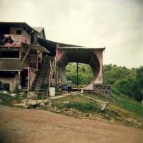 Skatopia Ohio 2012