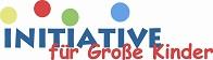 Logo_InitiativeGroßeKinder_klein