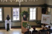 Festakt Vortrag Prof. Heiland 02