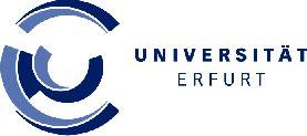 Uni Erfurt Logo_klein