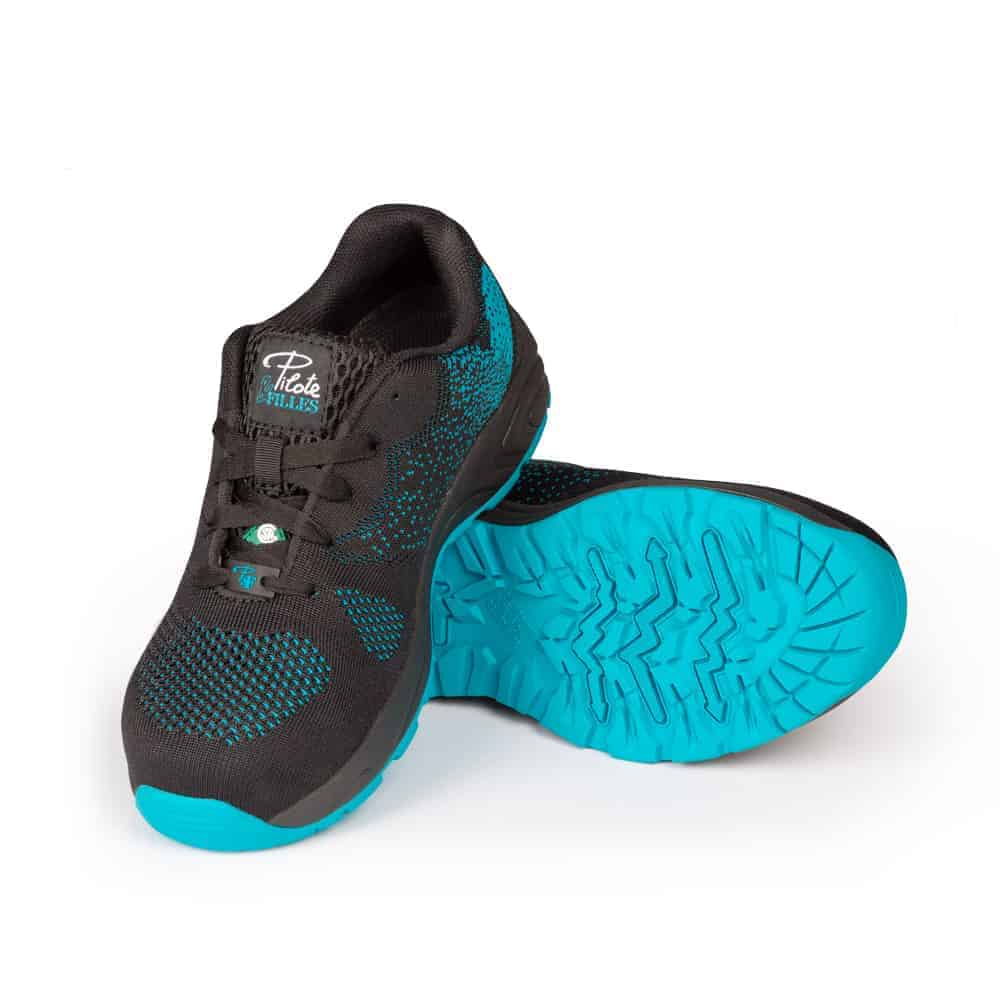 safety shoes   Shop online on P\u0026F Workwear