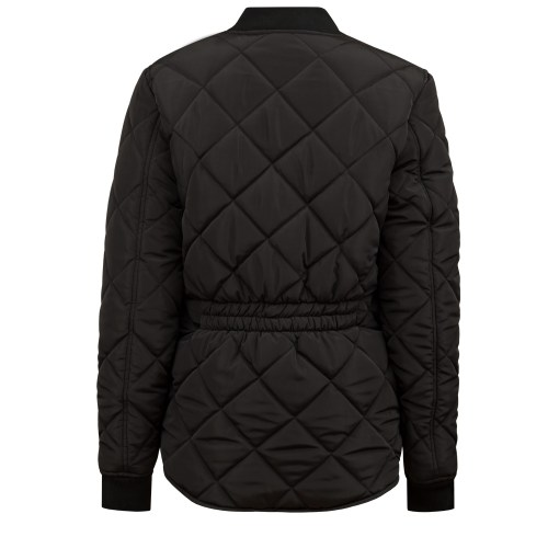 womens freezer jacket
