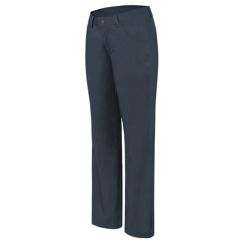 insulated work pant for women – PF807
