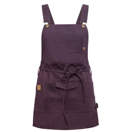 Womens apron