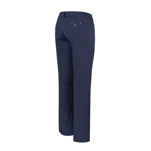 womens insulated work pant