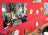 Vanakkam Fotos von Gebet in PfzFB (103) - klein-1