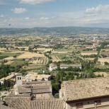 Assisi 2021_07_04, PTsch (113) - klein