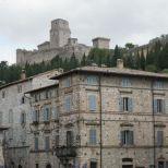 Assisi 2021_07_04, PTsch (116) - klein