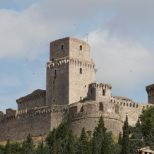 Assisi 2021_07_04, PTsch (119) - klein