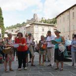 Assisi 2021_07_04, PTsch (120) - klein
