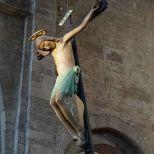 Assisi 2021_07_05, PTsch (211) - klein