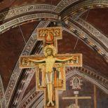 Assisi 2021_07_05, PTsch (220) - klein