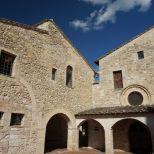 Assisi 2021_07_05, PTsch (231) - klein