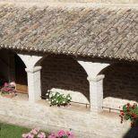 Assisi 2021_07_05, PTsch (236) - klein